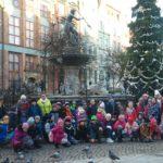 Przedświąteczna wycieczka do Gdańska