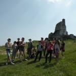 Wycieczka do Częstochowy i na Szlak Orlich Gniazd