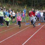 Sportowe sukcesy głodnickich uczniów