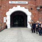 3 dni w Toruniu